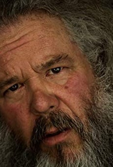 Películas de Mark Boone Junior