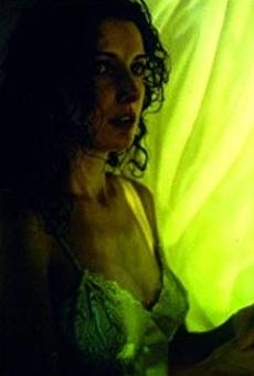 Películas de Marta Belaustegui