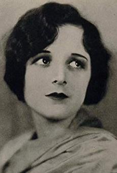 Películas de Mary Astor
