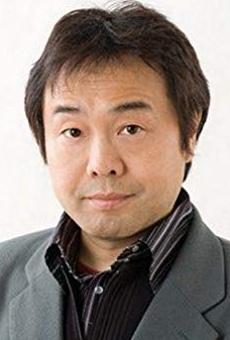 Películas de Masami Kikuchi
