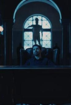 Películas de Massimo Dobrovic