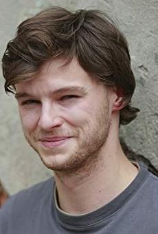 Películas de Mateusz Kosciukiewicz
