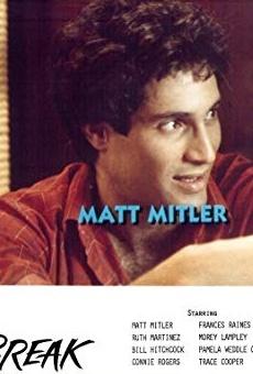 Películas de Matt Mitler