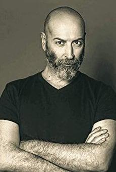 Películas de Mauro Cipriani