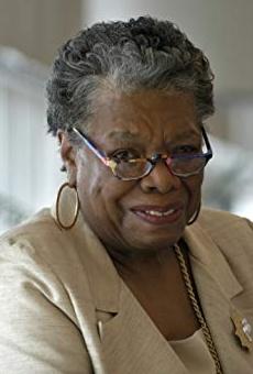Películas de Maya Angelou