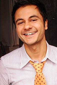Películas de Mayank Bhatter