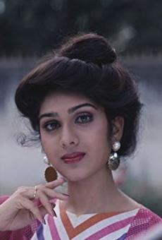 Películas de Meenakshi Sheshadri