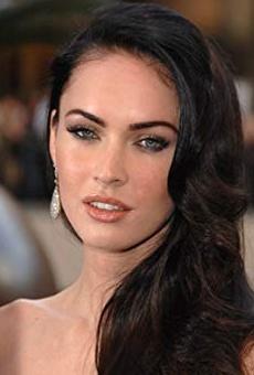 Películas de Megan Fox