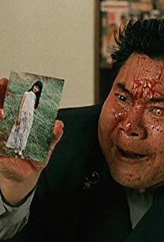 Películas de Mei Sheng Fan
