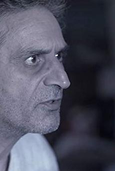 Películas de Meletis Georgiadis
