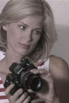 Películas de Melissa Behr