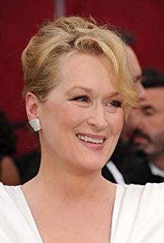 Películas de Meryl Streep