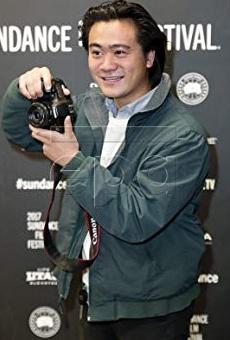 Películas de Michael Chen
