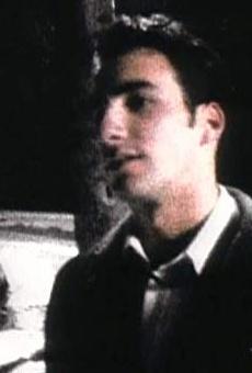 Películas de Michael Gabriel