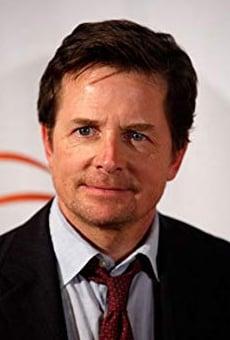 Películas de Michael J. Fox