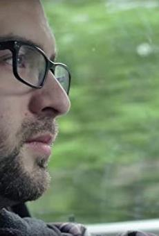 Películas de Michael Ward