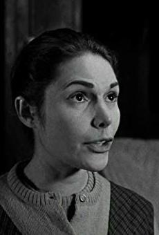 Películas de Michèle Méritz