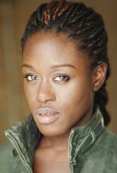 Películas de Michelle Asante