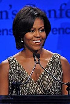 Películas de Michelle Obama