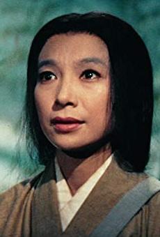 Películas de Michiyo Aratama