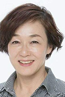 Películas de Midoriko Kimura