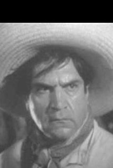 Películas de Miguel Ángel Ferriz
