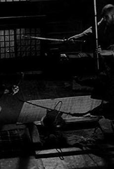 Películas de Mikijirô Hira