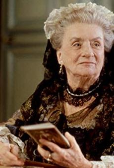 Películas de Mildred Natwick