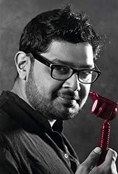 Películas de Mithun Ramesh