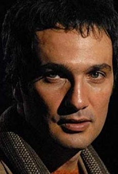 Películas de Mohammad Reza Forutan