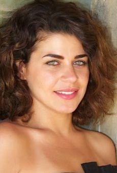 Películas de Mona Hala