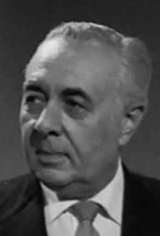 Películas de Muammer Gözalan