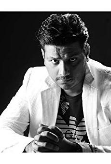 Películas de Mukesh Asopa