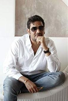 Películas de Mukesh Chhabra