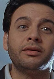 Películas de Mustafa Qamar