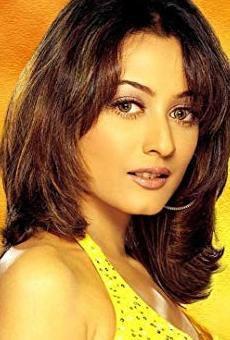Películas de Namrata Shirodkar