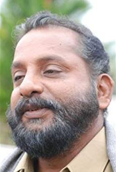 Películas de Nandu Poduval