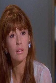 Películas de Nanette Newman