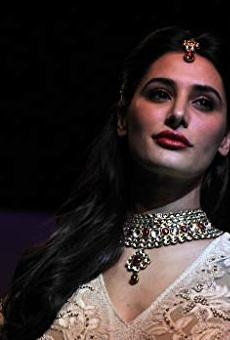 Películas de Nargis Fakhri