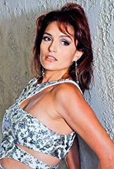 Películas de Nataliya Joy Prieto