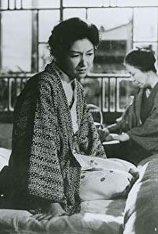 Películas de Natsuko Kahara