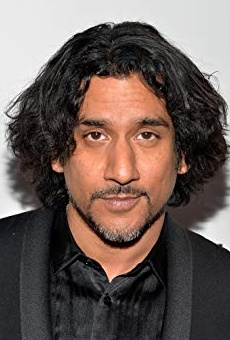 Películas de Naveen Andrews