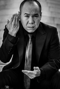 Películas de Nick Dong-Sik