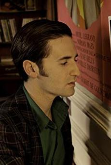 Películas de Nicolas Maury