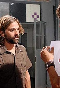 Películas de Nicolás Vázquez