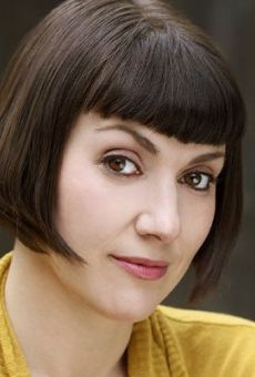 Películas de Nicole J. Adelman