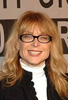 Películas de Nina Hartley