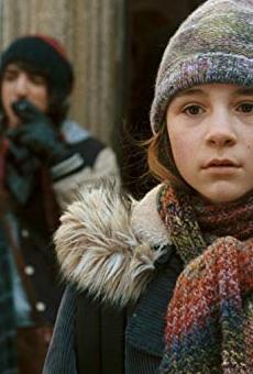 Películas de Nina Rodriguez