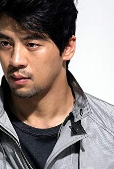 Películas de Oh-jung Kwon
