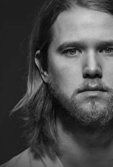 Películas de Ole Christoffer Ertvaag